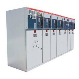 Tủ máy cắt, RMU hãng ABB
