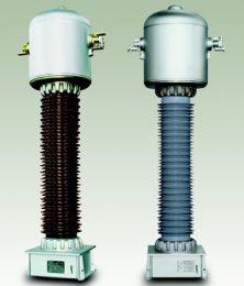 Biến dòng điện 110kV